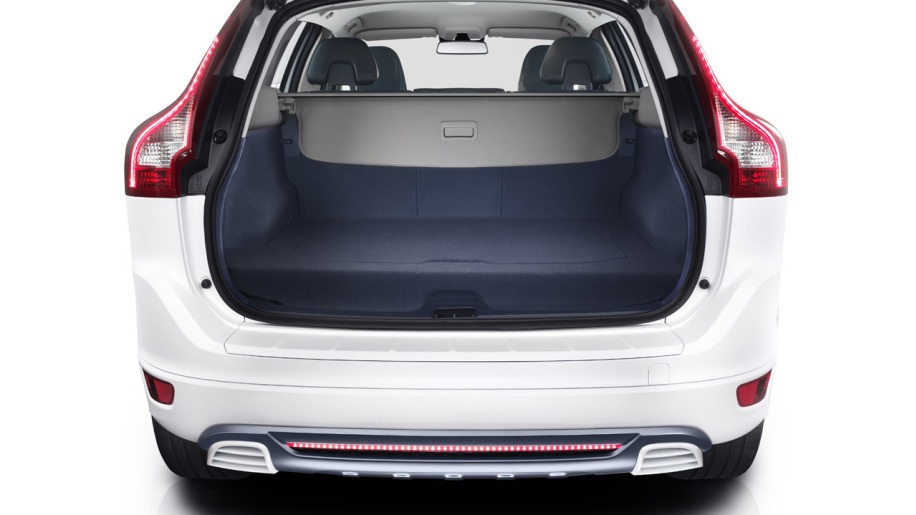 volvo xc60 plug in hybrid photo gallery autoblog. Black Bedroom Furniture Sets. Home Design Ideas