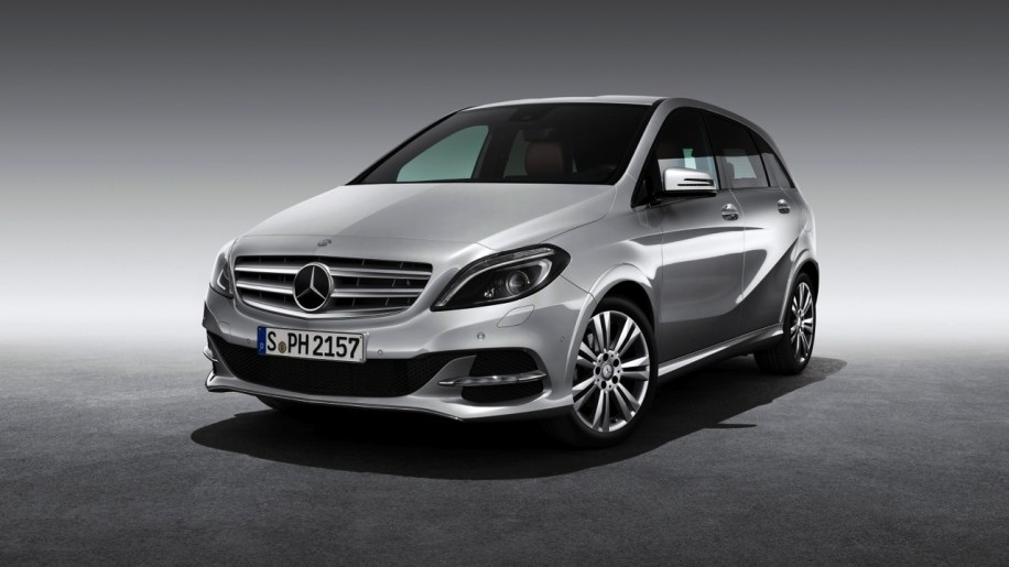 mercedes benz b 200 natural gas drive photo gallery autoblog. Black Bedroom Furniture Sets. Home Design Ideas