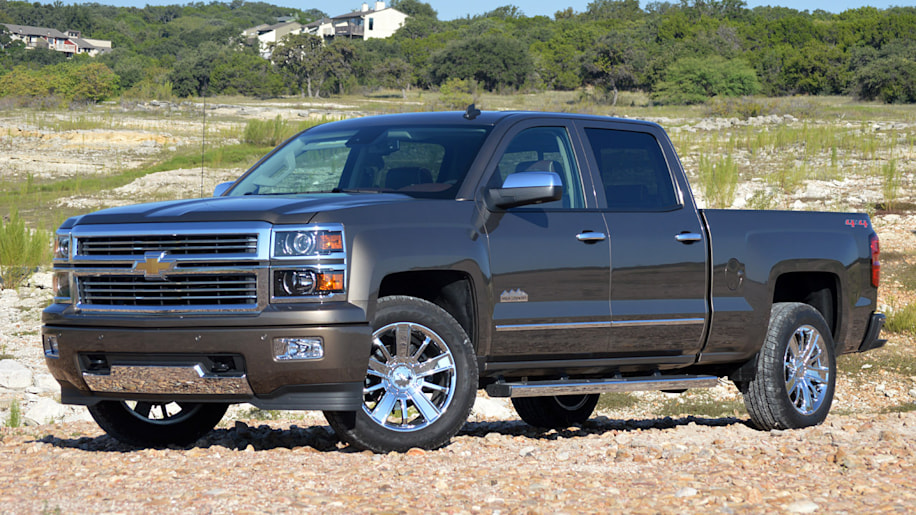 Gm 62l ecotec v8 rated at 21 mpg by the epa autoblog slide 1251368 sciox Choice Image