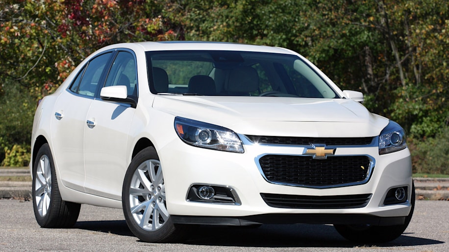 2014 chevrolet malibu autoblog. Black Bedroom Furniture Sets. Home Design Ideas