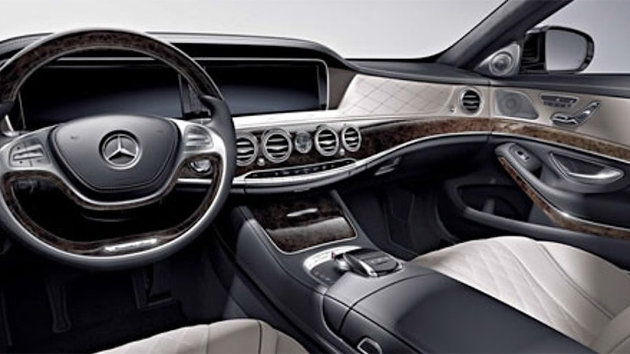 Are you the 2014 mercedes benz s600 autoblog for Mercedes benz s600 2014