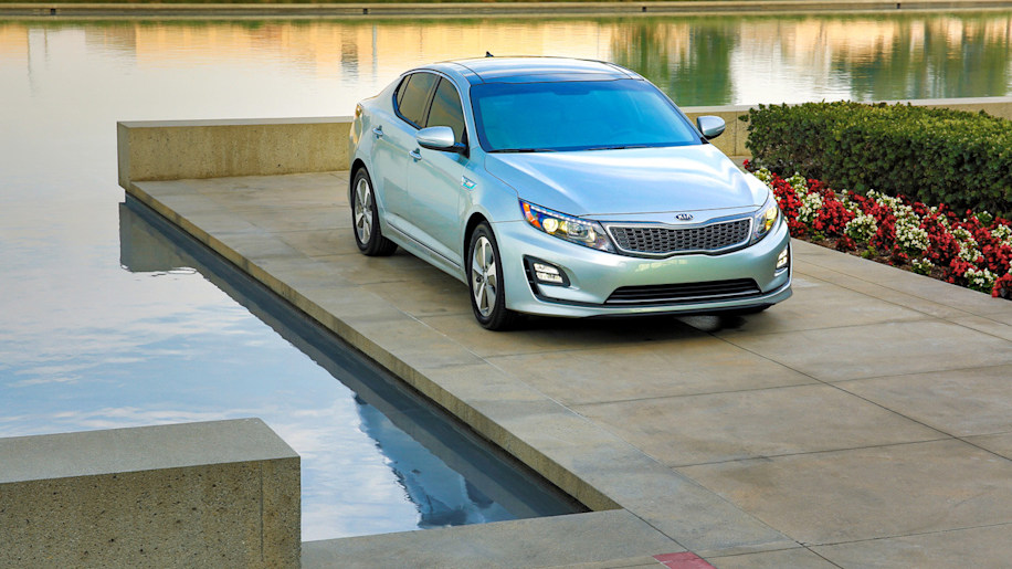 2014 kia optima hybrid photo gallery autoblog. Black Bedroom Furniture Sets. Home Design Ideas