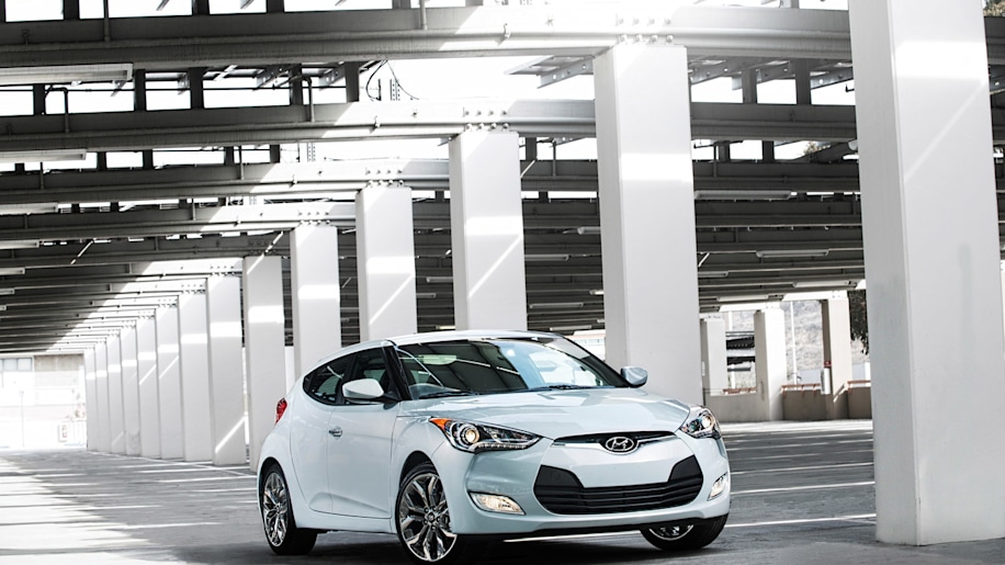 001 2014 hyundai veloster reflex 1 hyundai veloster re flex edition hits showrooms with $21,650* msrp Wiring Harness Hyundai Genesis at mifinder.co