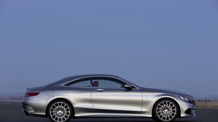 2015 mercedes benz s class coupe photo gallery autoblog for 2015 mercedes benz s550 coupe