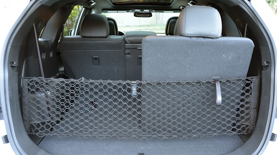 2014 kia sorento autoblog. Black Bedroom Furniture Sets. Home Design Ideas