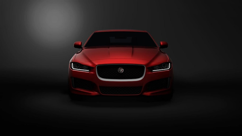 Jaguar Land Rover offers (some) detail about new Ingenium engine