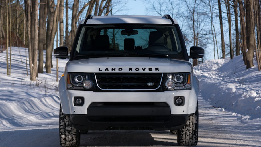 com rover hse cartersville poctra landrover right price land ga front id