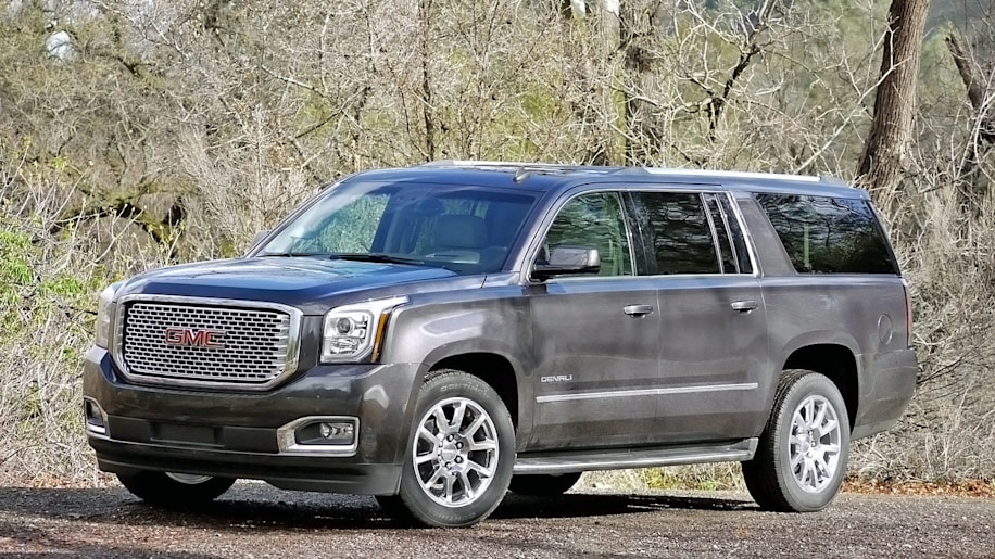 vehicle suv vehicledetails denali onyx sale used black photo gmc nc yukon in for concord
