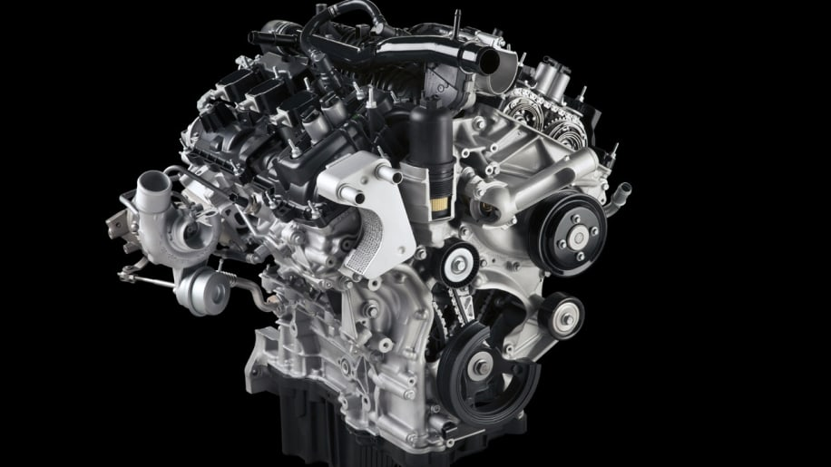 Ford Duratec 0l Engine 3 Problems And Solutions