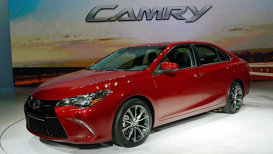frederick used md sale camry sedan vin se certified in for toyota htm