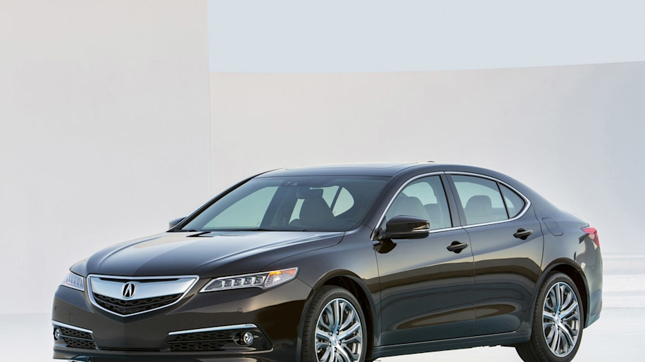 acura tlx 2015 pictures information specs autos post. Black Bedroom Furniture Sets. Home Design Ideas