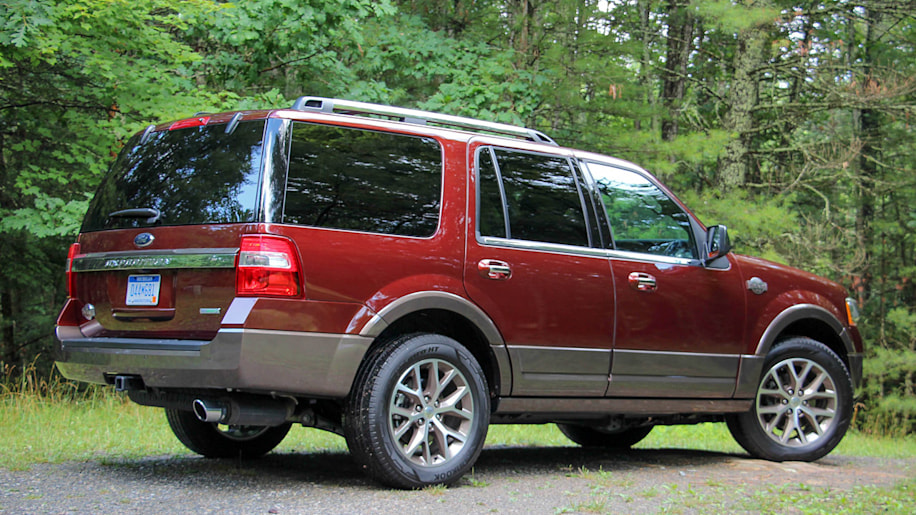 sale for ford wi limited suv madison used expedition htm