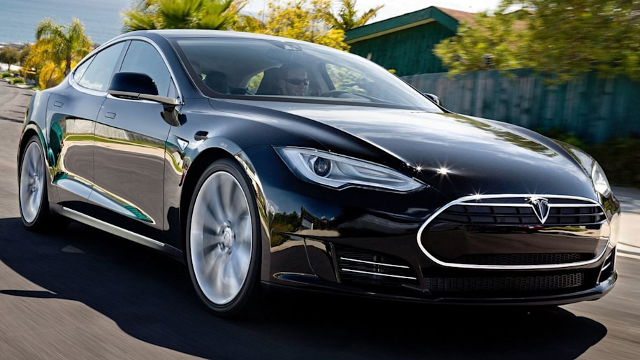 When to consider an electric car