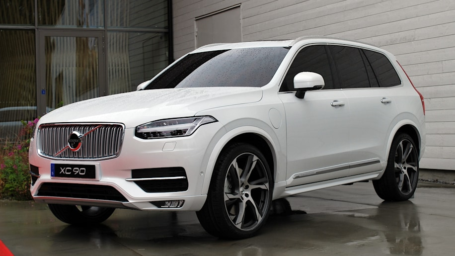 2015 volvo xc90 deep dive autoblog. Black Bedroom Furniture Sets. Home Design Ideas
