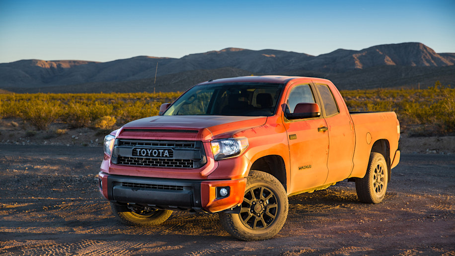tundra image for vehicles forums toyota sale version urgent fj new click pro name trd fresh larger