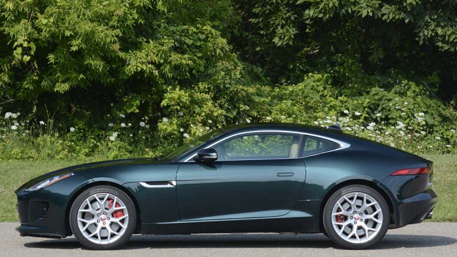 car type book news blue r all latest unveiled polaris the kelley action overhead price f jaguar coupe