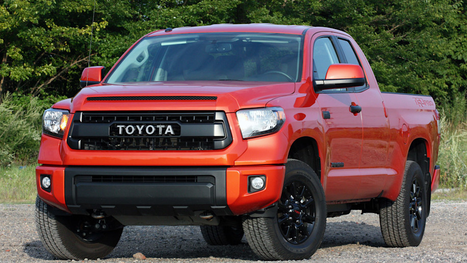 pro wheeler ali shennanigans of next year the four day trd previous news toyota tundra testing photo