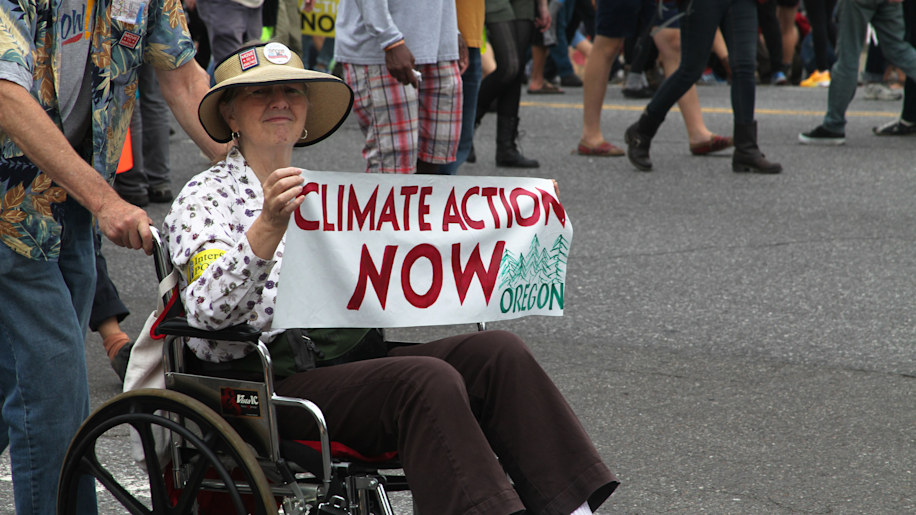 ClimateMarch2014-9