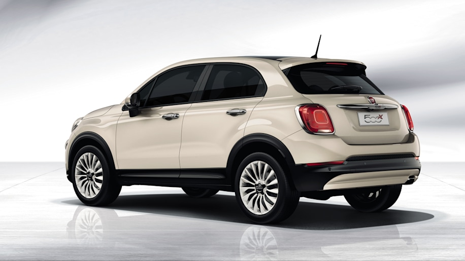 fiat already planning 500x abarth performance crossover autoblog. Black Bedroom Furniture Sets. Home Design Ideas