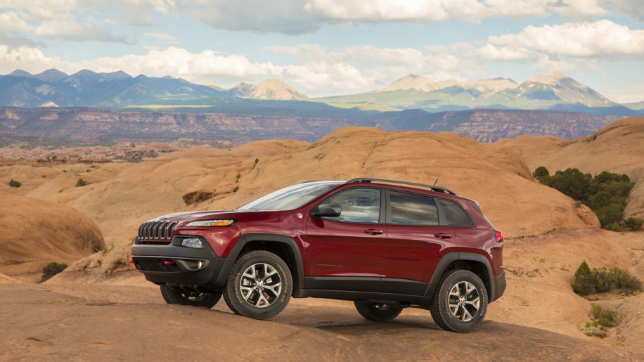 2015 jeep cherokee 03 1 jeep recall information autoblog 96 Jeep Cherokee Wiring Diagram at gsmx.co
