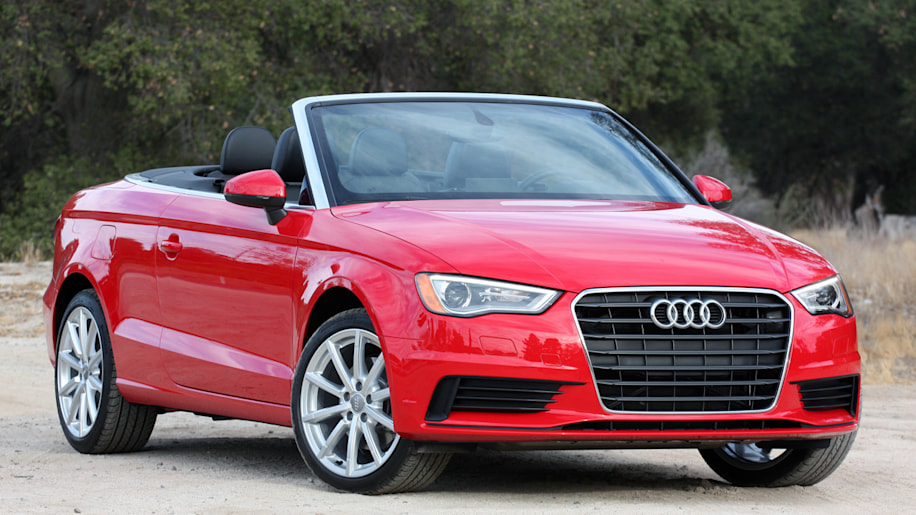 2015 audi a3 cabriolet autoblog. Black Bedroom Furniture Sets. Home Design Ideas