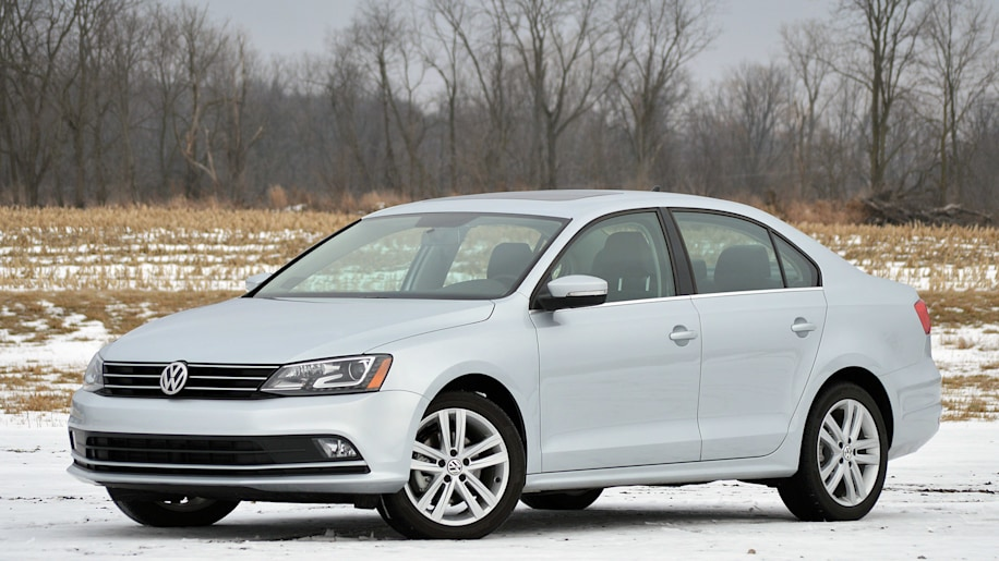 photo online first refined refreshed volkswagen best auto car dealers jetta incrementally original drive s and price reviews