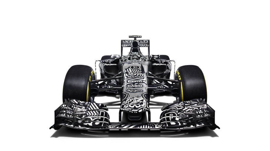 2015 f1 rb11 autoblog - photo #2