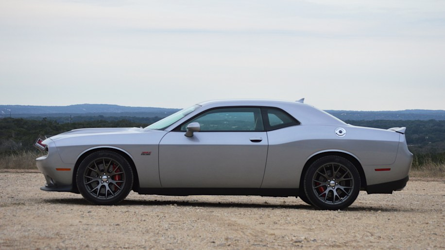 pics three showthread version charger srt name for attachment forums page larger danko dodge fantasy quarter click image