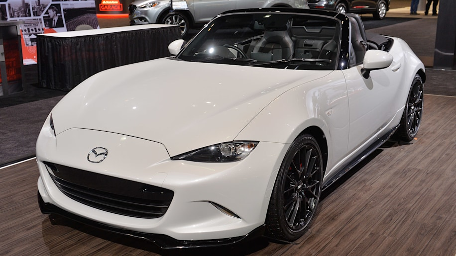 mazda specs new mx 5 miata with accessories autoblog. Black Bedroom Furniture Sets. Home Design Ideas