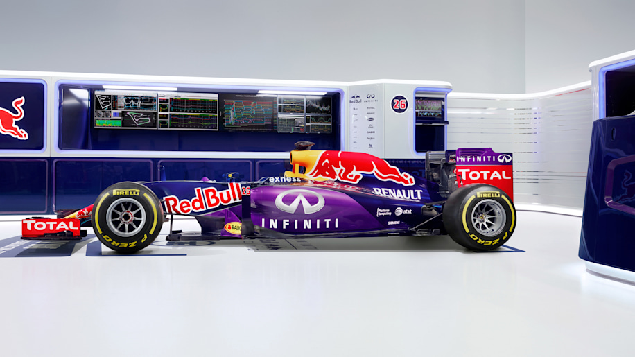 2015 f1 rb11 autoblog - photo #20