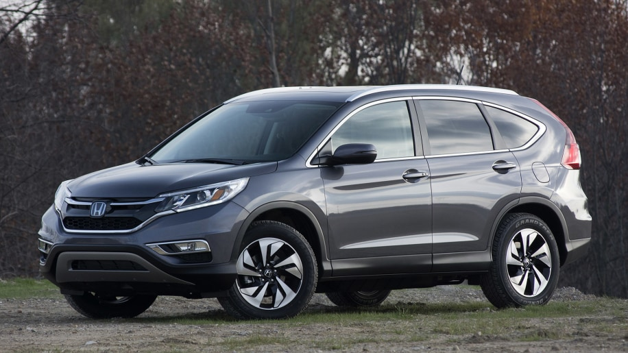 2015 honda cr v autoblog for 2015 honda crv price