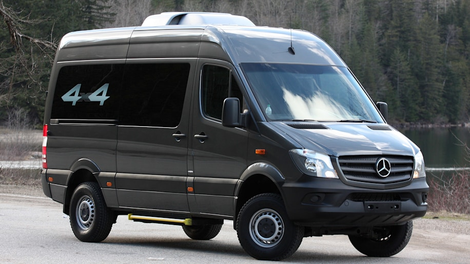 latham cargo htm used sale ny van for wb mercedes benz sprinter