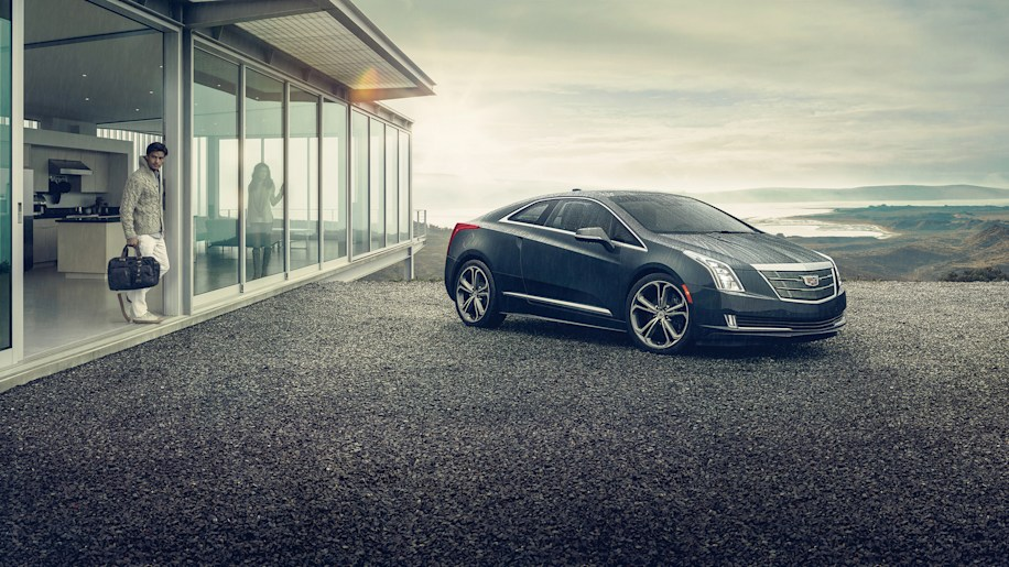 car redesign elr date price reviews and cadillac release
