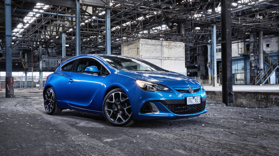 holden brings opel astra vxr gtc and cascada to australia autoblog. Black Bedroom Furniture Sets. Home Design Ideas