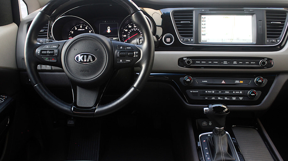 com about and sedona kia drive autos may test review long term