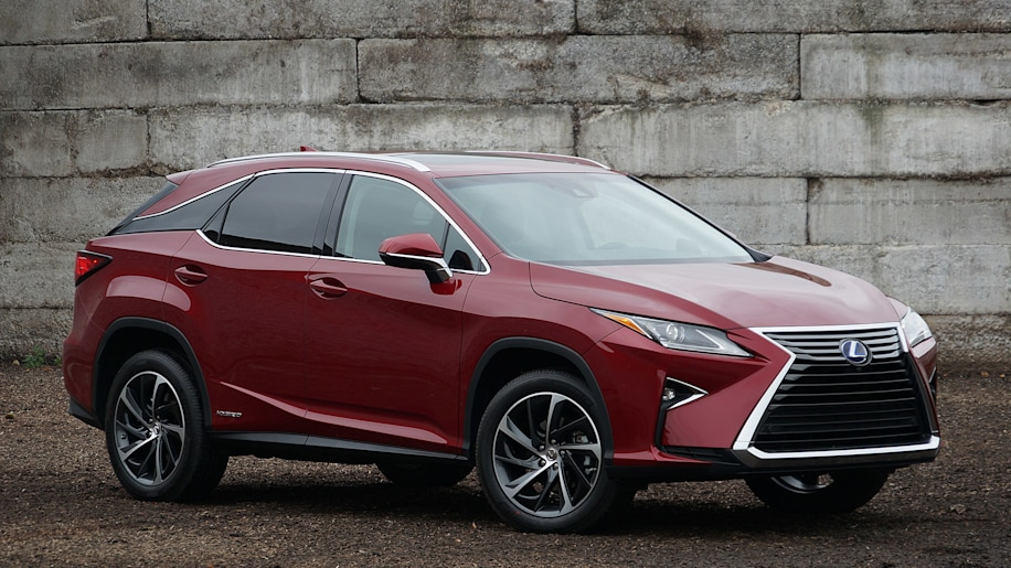 2018 lexus 2 seater. interesting lexus slide3609514 in 2018 lexus 2 seater
