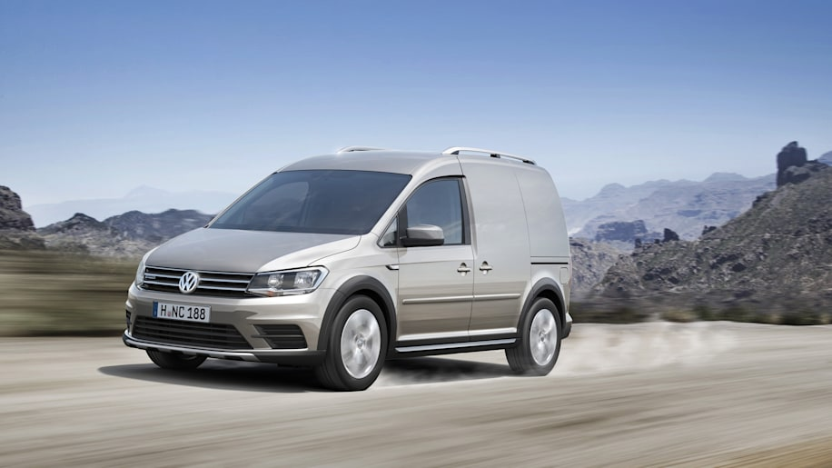 volkswagen caddy alltrack photo gallery autoblog. Black Bedroom Furniture Sets. Home Design Ideas