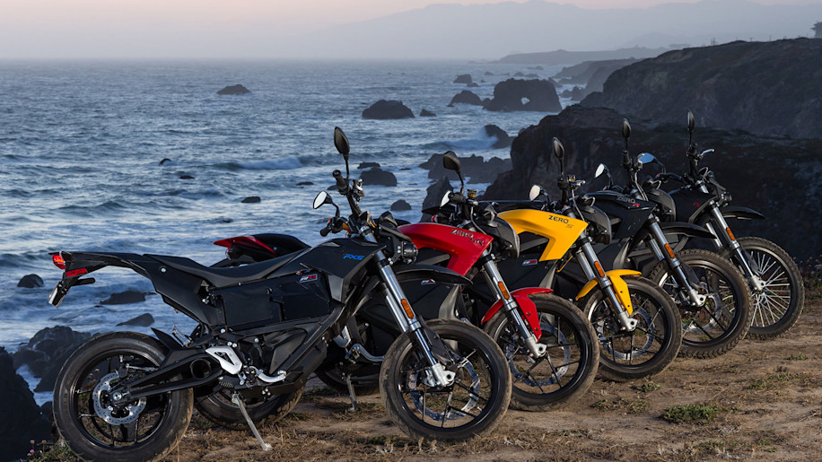 Image result for motorcycle tax