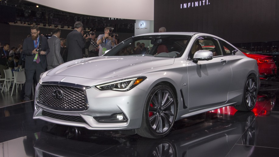 2017 infiniti q60 autoblog new car release date and review 2018 amanda felicia. Black Bedroom Furniture Sets. Home Design Ideas