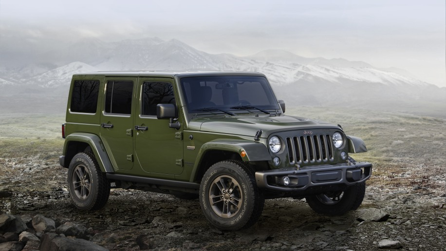 2016 jeep wrangler recalled over impact sensor wiring autoblog rh autoblog com jeep wrangler wiring recall jeep wiring harness recall