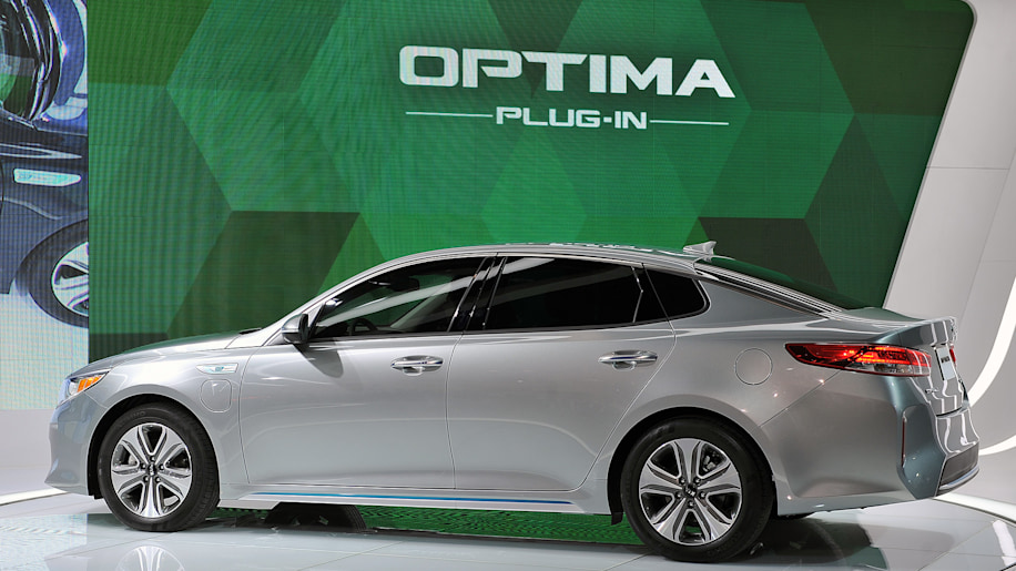 2017 kia optima plug in chicago 2016 photo gallery autoblog. Black Bedroom Furniture Sets. Home Design Ideas