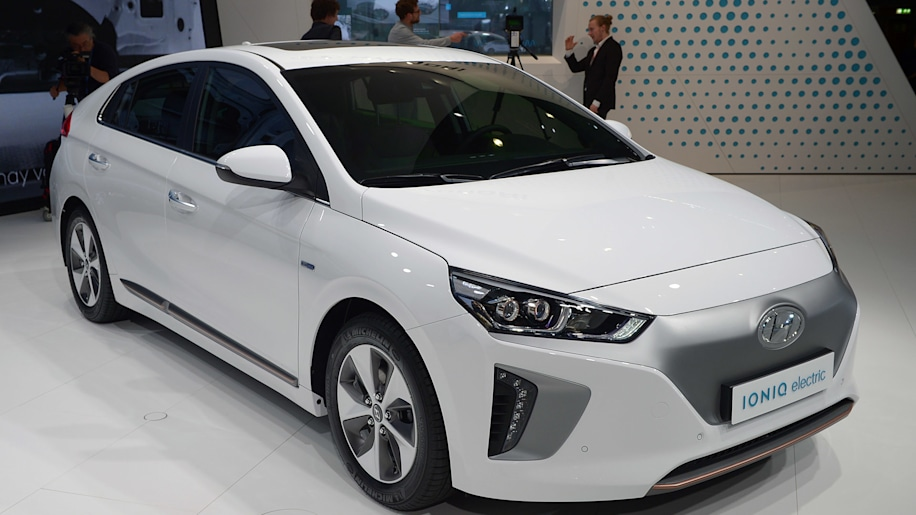 2018 hyundai ioniq. wonderful 2018 slide3817838 on 2018 hyundai ioniq