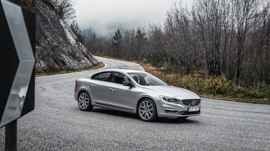 cover saab parts to performance welcome volvo