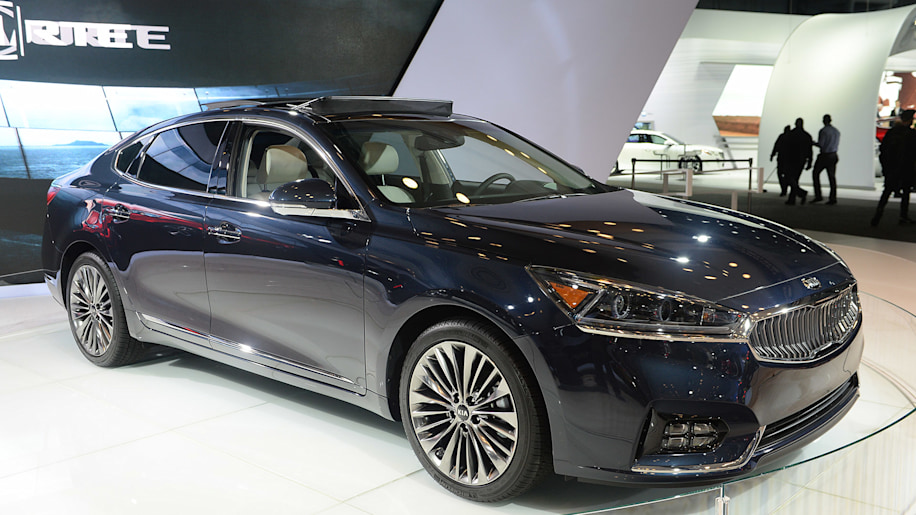 date price in review interior newcars kia images cadenza launch india