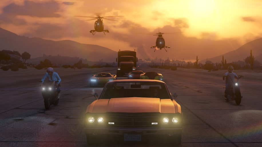 gta-5-multiplayer-1