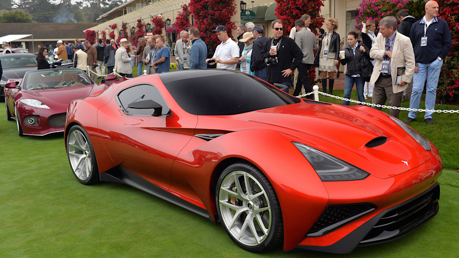 01-pebble-beach-concept-cars-2013