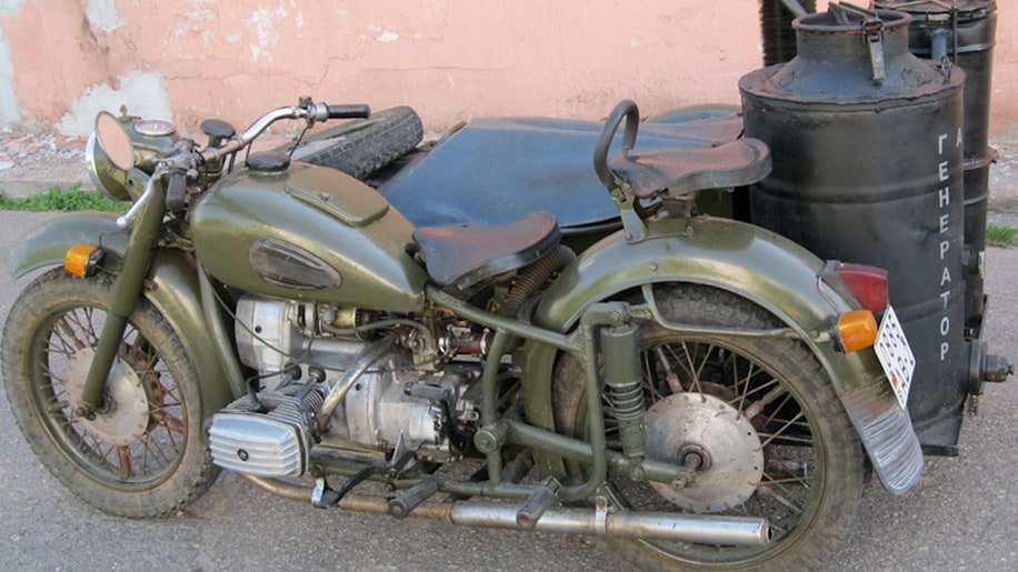 wood-gas-ural-22