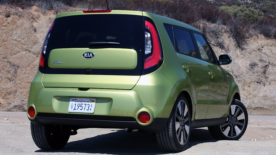 kia featured autotrader soul car review image reviews new large