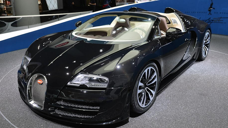 bugatti veyron grand sport vitesse 39 jean bugatti 39 recalls la voiture noire autoblog. Black Bedroom Furniture Sets. Home Design Ideas