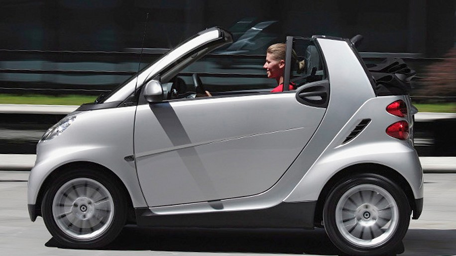 71 mpg smart fortwo cdi in pictures autoblog. Black Bedroom Furniture Sets. Home Design Ideas